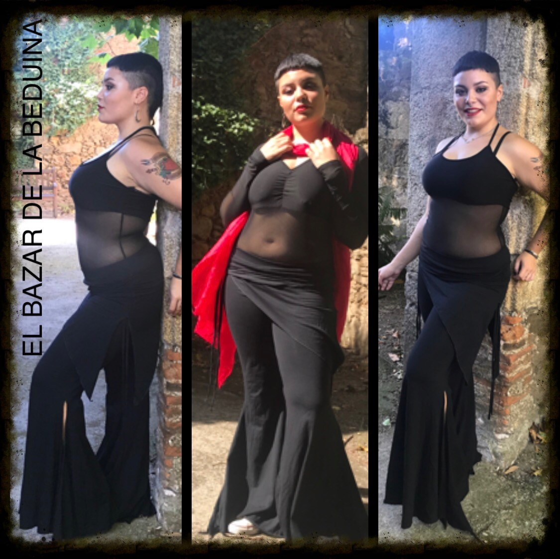 Belly dance Costume and Accessories Store