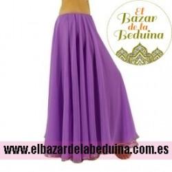 Falda 1 capa