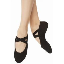 Ballett Schläppchen