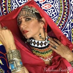 Choker Tribal Rajastan