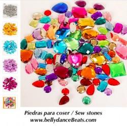 100 Piedras (No hotfix)
